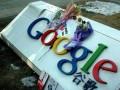 美国大公司的商业计划为何在中国失败? ()