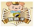 羊博士乳品加盟_羊博士连锁_羊博士招商