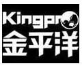 金平洋橱柜加盟_金平洋橱柜连锁_金平洋橱柜招商