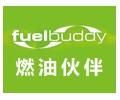 fuelbuddy节油器加盟_fuelbuddy招商