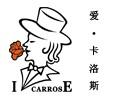 爱卡洛斯汽车太阳伞加盟_爱卡洛斯代理_爱卡洛斯招商