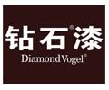 钻石漆加盟_钻石漆代理_钻石漆招商