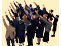 好的商业计划+五个创业建议=成功 ()