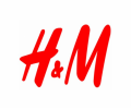 H&M加盟_H&M代理_H&M招商