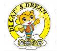 迪猫之梦加盟_迪猫之梦代理_迪猫之梦招商