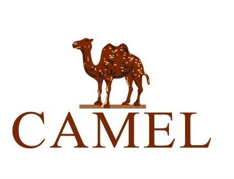 骆驼户外(camel)加盟_骆驼户外代理_骆驼户外招商