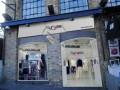 两个字的服装店店名 值得参考 ()