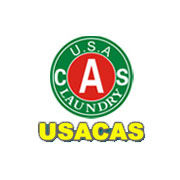 美国CAS干洗加盟_CAS干洗连锁_CAS干洗加盟费