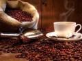 五个方法提升咖啡馆服务质量 ()