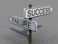 创建公司失败从新站起来的六技巧 ()
