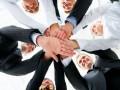 创业前期为什么需要一个合伙人? ()
