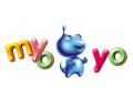 麦幼优(Myoyo)儿童乐园加盟_麦幼优加盟费多少钱