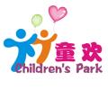 童欢儿童乐园加盟_童欢儿童乐园连锁_童欢儿童乐园加盟费