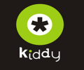 kiddy儿童座椅加盟_kiddy经销_kiddy加盟费