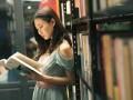 怎么降低书店货流不畅的负面影响?