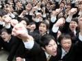 大学毕业即创业市值达6亿元 牛!