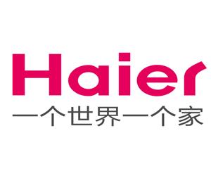 海尔专卖店加盟_海尔专卖店招商_海尔专卖店加盟多少钱
