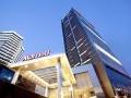 万豪酒店为美食创业点子提供5万美元投资