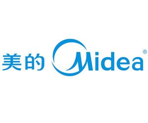 美的(Midea)加盟_美的连锁_美的加盟费
