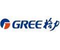 格力(Gree)加盟介绍_格力家电代理_格力家电加盟多少钱