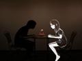 安徽女大学生创业当虚拟女友 收入不错!