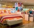 床上用品加盟店到底应该怎么开? ()