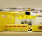 柠檬工坊加盟,饮品店加盟培训,国内首家港式鲜果茶饮