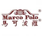 马可波罗瓷砖加盟_马可波罗瓷砖经销_马可波罗瓷砖加盟费用