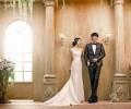 成功开设一家婚纱摄影店的方法和技巧 ()