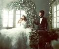 准备加盟开婚纱店前 你必须知道的10个秘密 ()