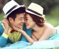 婚纱摄影加盟店营销经营技巧 ()