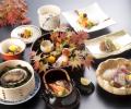 韩式料理加盟店需要注意哪些问题? ()