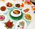 做好店内服务是中餐厅成功的关键