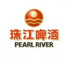 珠江啤酒加盟_珠江啤酒代理_珠江啤酒代理多少钱?