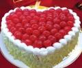 开蛋糕加盟店,应该怎么选蛋糕品牌? ()