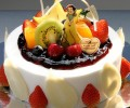 想要经营好蛋糕加盟店,需要注意这些! ()
