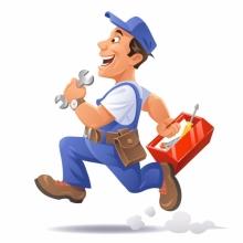 奉化小天鹅洗衣机维修点『各市区网站』售后服务咨询电话