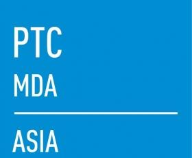2018年上海国际动力传动与控制技术展览会(PTC)