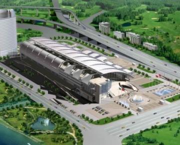 2018第三届南京化工安全及智慧园区高峰论坛