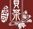 青岛加盟御可贡茶加盟费是多少御可贡茶