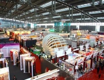 2019第17届中国(重庆)保温防水材料展会