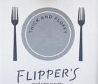 郑州flippers甜品加盟费详情加盟热线是哪一个
