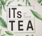 其茶记itstea奶茶加盟,整店输出,赠送开店设备