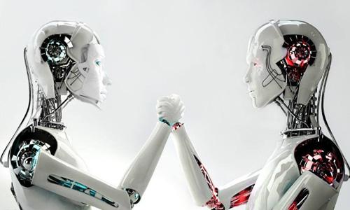 2019年第8届重庆立嘉国际工业自动化与机器人展会
