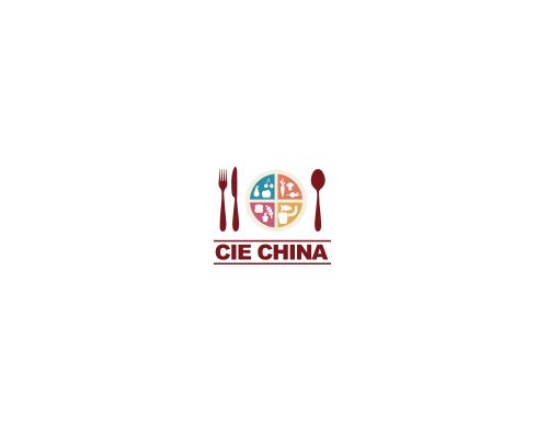 2019中国餐饮工业博览会暨上海国际餐饮新食材展览会