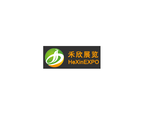 CIPPME 2019上海国际包装制品与材料展览会