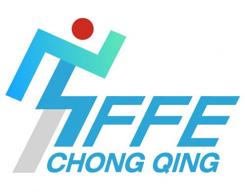2019中国(重庆)国际健身健美展览会