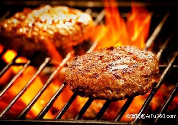 长春牛魔王烤肉加盟都有哪些要求?该怎么申请?