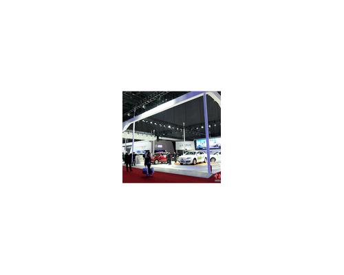 2019上海国际童车展新国际/国际童车展