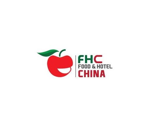 FHC2019第二十三届上海国际食品饮料及餐饮设备展览会